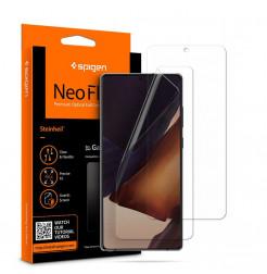 15904 - Spigen Neo Flex HD протектор за Samsung Galaxy Note 20