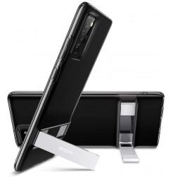 15944 - ESR Air Shield Boost силиконов калъф за Samsung Galaxy Note 20