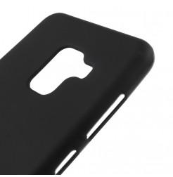 1603 - MadPhone силиконов калъф за Samsung Galaxy A8 (2018)