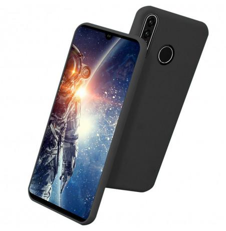 16052 - MadPhone силиконов калъф за Huawei P30 Lite