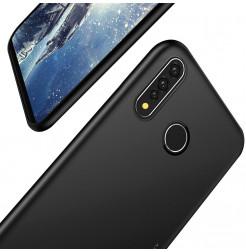 16053 - MadPhone силиконов калъф за Huawei P30 Lite