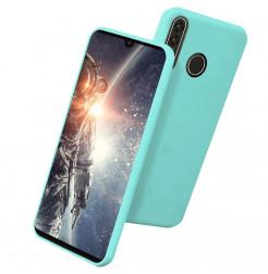 16058 - MadPhone силиконов калъф за Huawei P30 Lite