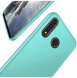 16059 - MadPhone силиконов калъф за Huawei P30 Lite