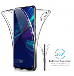 16105 - MadPhone 360 силиконова обвивка за Huawei P30 Lite