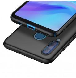 16189 - Mofi Shield пластмасов кейс за Huawei P30 Lite