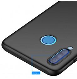 16190 - Mofi Shield пластмасов кейс за Huawei P30 Lite