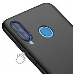 16191 - Mofi Shield пластмасов кейс за Huawei P30 Lite
