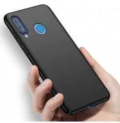 16192 - Mofi Shield пластмасов кейс за Huawei P30 Lite