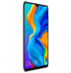 16232 - IMAK Crystal Case тънък твърд гръб за Huawei P30 Lite