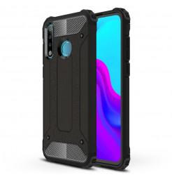 16282 - MadPhone Armor хибриден калъф за Huawei P30 Lite