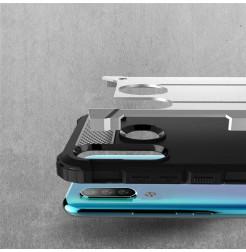 16283 - MadPhone Armor хибриден калъф за Huawei P30 Lite