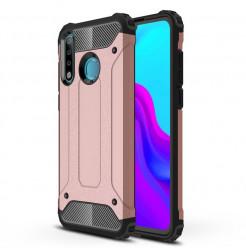 16292 - MadPhone Armor хибриден калъф за Huawei P30 Lite