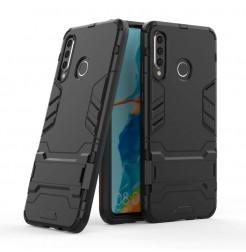 16298 - MadPhone Guardian удароустойчив калъф за Huawei P30 Lite