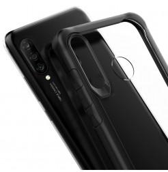 16311 - iPaky Drop Proof хибриден калъф за Huawei P30 Lite