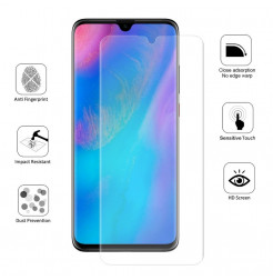16392 - MadPhone Pet Full Cover протектор за Huawei P30