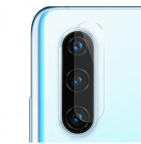 16407 - Стъклен протектор за камерата на Huawei P30
