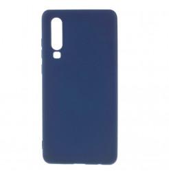 16440 - MadPhone силиконов калъф за Huawei P30