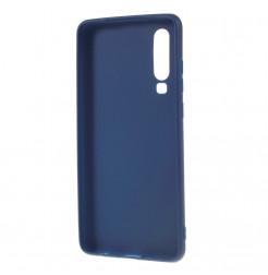 16442 - MadPhone силиконов калъф за Huawei P30
