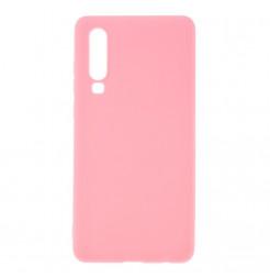 16447 - MadPhone силиконов калъф за Huawei P30