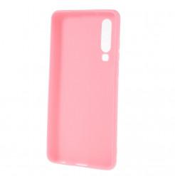 16448 - MadPhone силиконов калъф за Huawei P30