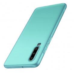 16453 - MadPhone силиконов калъф за Huawei P30