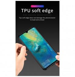 16533 - MadPhone Split кейс от плат и кожа за Huawei P30