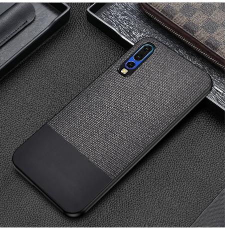 16541 - MadPhone Split кейс от плат и кожа за Huawei P30