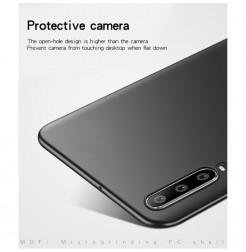 16574 - Mofi Shield пластмасов кейс за Huawei P30