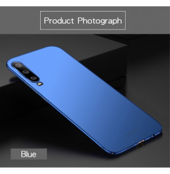 16579 - Mofi Shield пластмасов кейс за Huawei P30