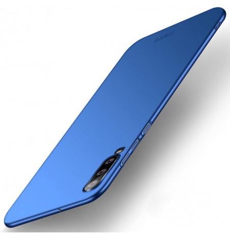 16580 - Mofi Shield пластмасов кейс за Huawei P30