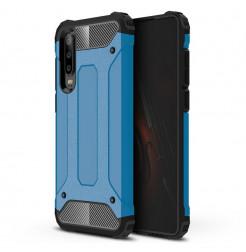 16630 - MadPhone Armor хибриден калъф за Huawei P30
