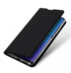 16651 - Dux Ducis Skin кожен калъф за Huawei P30