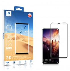 16691 - Mocolo 3D стъклен протектор за целия дисплей Huawei P30 Pro