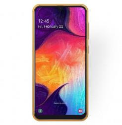 167 - MadPhone Art силиконов кейс с картинки за Samsung Galaxy A50 / A30s