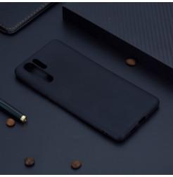16754 - MadPhone силиконов калъф за Huawei P30 Pro