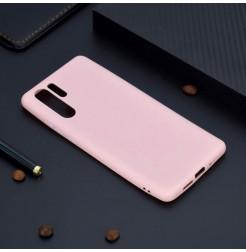 16762 - MadPhone силиконов калъф за Huawei P30 Pro