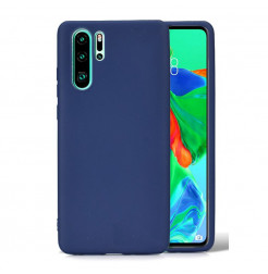 16775 - MadPhone силиконов калъф за Huawei P30 Pro
