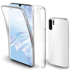 16787 - MadPhone 360 силиконова обвивка за Huawei P30 Pro