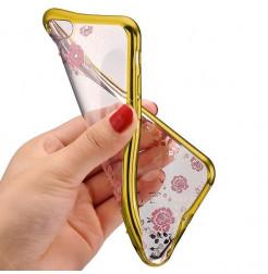168 - MadPhone Art силиконов кейс с картинки за Samsung Galaxy A50 / A30s