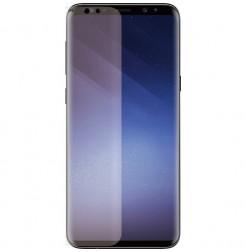 1681 - ScreenGuard хидрогел протектор за Samsung Galaxy S9+ Plus G965