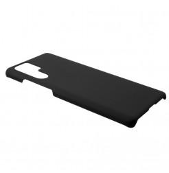 16835 - MadPhone поликарбонатен кейс за Huawei P30 Pro