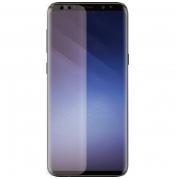 1684 - ScreenGuard хидрогел протектор за Samsung Galaxy S9 G960