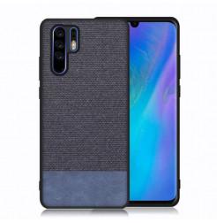16870 - MadPhone Split кейс от плат и кожа за Huawei P30 Pro