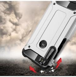 17040 - MadPhone Armor хибриден калъф за Motorola One Fusion+ Plus