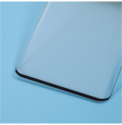 17085 - 3D стъклен протектор за целия дисплей Motorola Edge