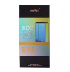 17086 - 3D стъклен протектор за целия дисплей Motorola Edge