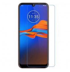 17169 - ScreenGuard фолио за екран Motorola Moto E6s / E6 Plus