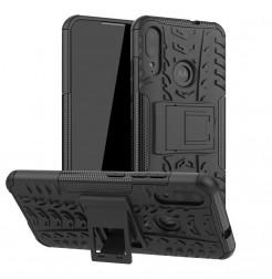 17241 - MadPhone Armada удароустойчив калъф за Motorola Moto E6s / E6 Plus
