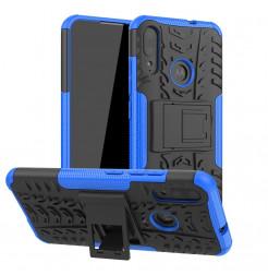 17261 - MadPhone Armada удароустойчив калъф за Motorola Moto E6s / E6 Plus