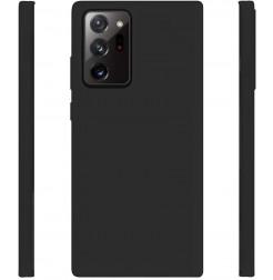 17791 - MadPhone силиконов калъф за Samsung Galaxy Note 20 Ultra